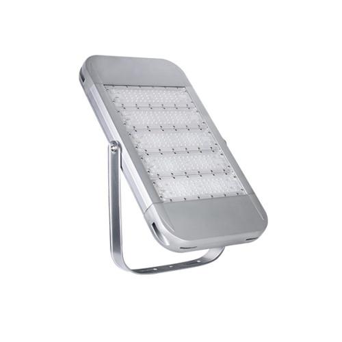 140LM/W 28000LM 200W Outdoor Parking LED Flood Light