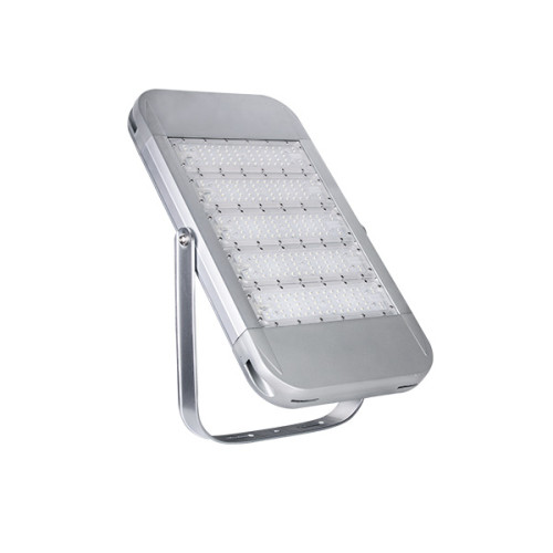 130LM/W 31200LM 240W Outdoor Parking LED Flood Light