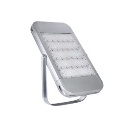 125LM/W 37500LM 300W Outdoor Parking LED Flood Light