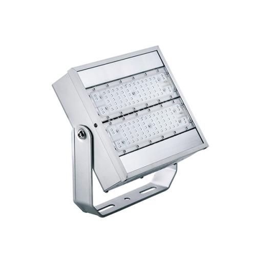 125LM/W 15000LM 120W Sports field LED Flood Light