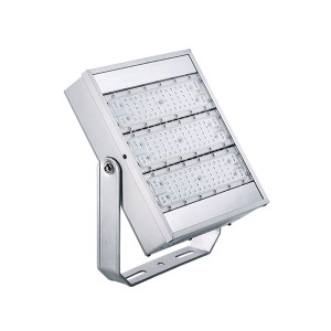 140LM/W 16800LM 120W Garage LED Flood Light
