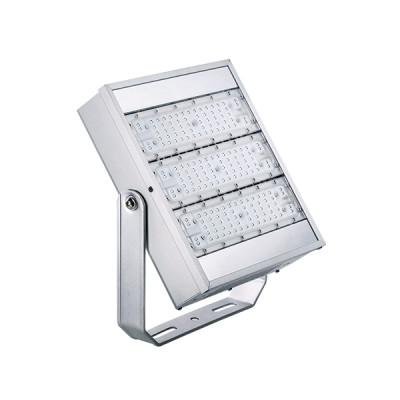 125LM/W 22500LM 180W Garage LED Flood Light