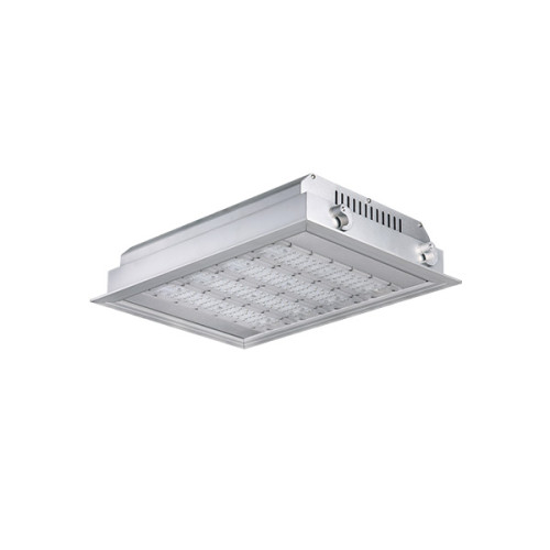 140LM/W 22400LM 160W Workshop LED Canopy Light
