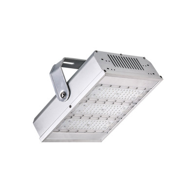 120LM/W 21600LM 180W Workshop LED Tunnel Light