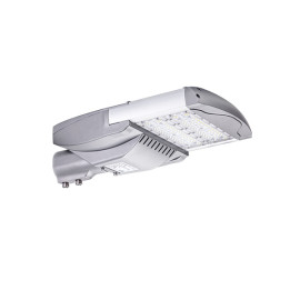 125LM/W 15000LM 120W Urban Road LED STREET LIGHT