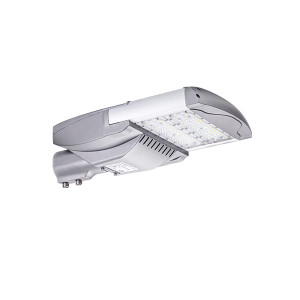 130LM/W 13000LM 100W Urban Road LED STREET LIGHT