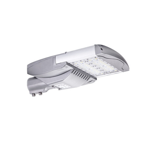 140LM/W 11200LM 80W Urban Road LED STREET LIGHT