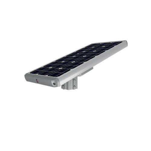 140LM/W 2100LM 15W High way LED All In One Solar Street Light