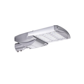 125LM/W 22500LM 180W Outdoor LED STREET LIGHT