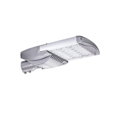 140LM/W 16800LM 120W Outdoor LED STREET LIGHT