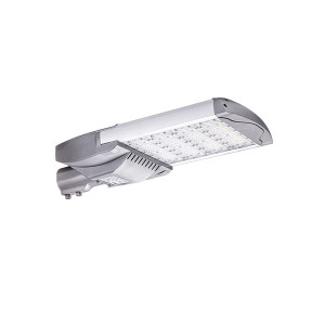 130LM/W 26000LM 200W Squares LED STREET LIGHT