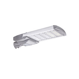 125LM/W 37500LM 300W Parking Lots LED STREET LIGHT
