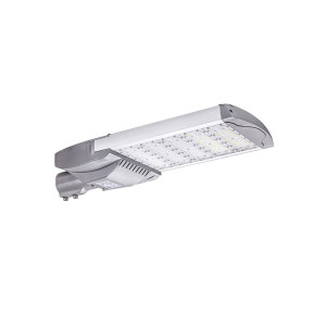 130LM/W 31200LM 240W Parking Lots LED STREET LIGHT