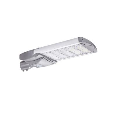 140LM/W 28000LM 200W Parking Lots LED STREET LIGHT