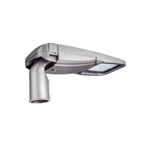 115lm/W 4025lm 35W LED STREET LIGHT