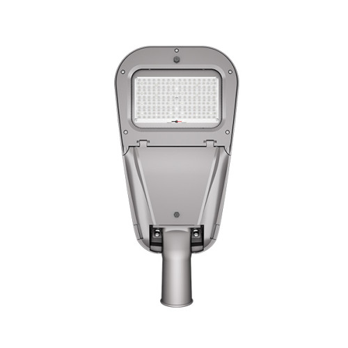 125lm/W 7500lm 60W LED STREET LIGHT