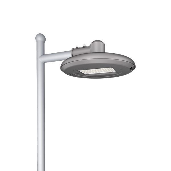 130LM/W 3510LM 27W Courtyard LED URBAN LIGHT