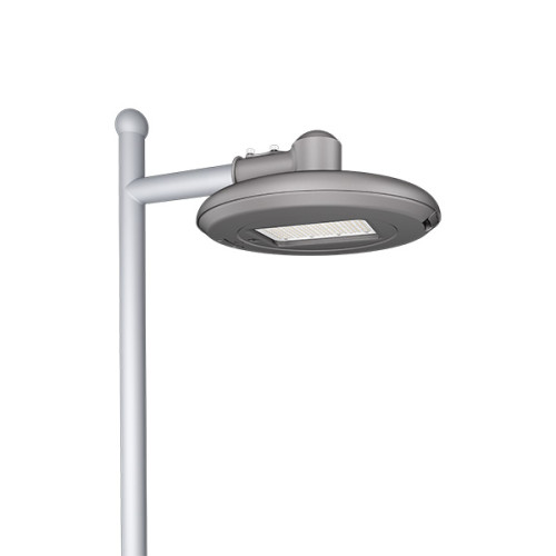 130LM/W 7280LM 56W Courtyard LED URBAN LIGHT