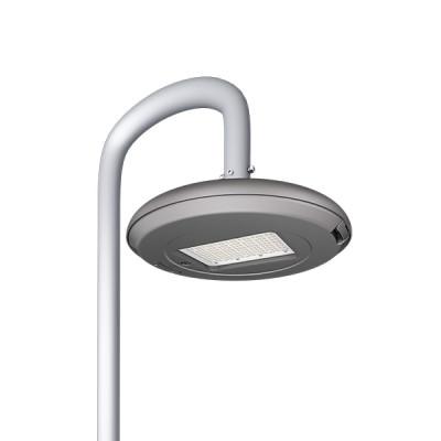 130LM/W 4810LM 37W Courtyard LED URBAN LIGHT