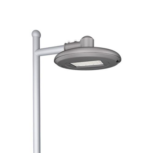 130LM/W 9100LM 70W Courtyard LED URBAN LIGHT