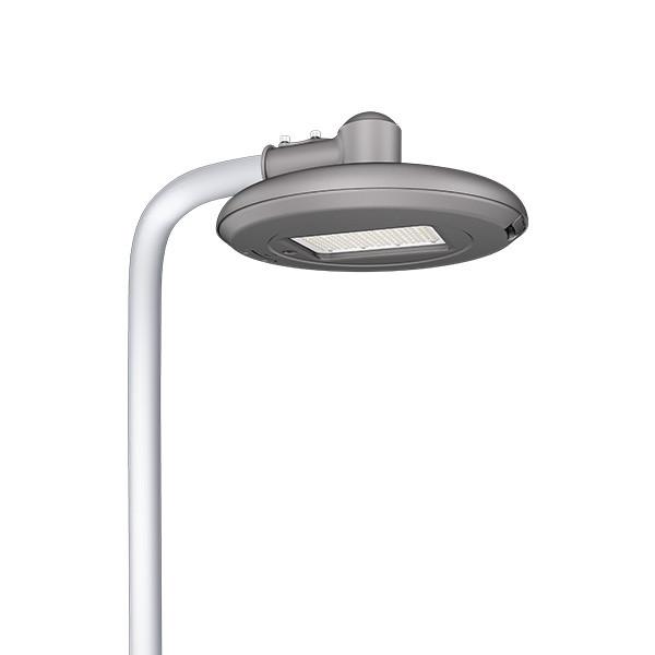 130LM/W 11700LM 90W Courtyard LED URBAN LIGHT