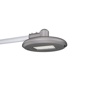 130LM/W 15000LM 120W Courtyard LED URBAN LIGHT
