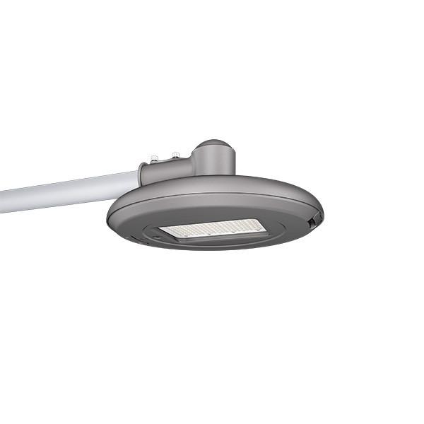 130LM/W 15000LM 120W Courtyard LED URBAN LIGHT