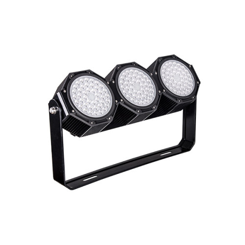 112LM/W 31360LM 280W LED PROJECTOR LIGHT