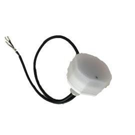 High Bay Sensor for Warehouse MC079D RC