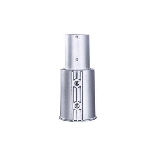 Street Light Variable Adapter A Series