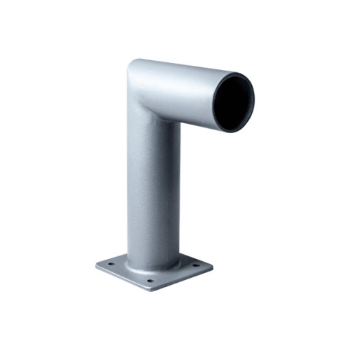 Street Light Variable Adapter B Series T-shape and L-shape