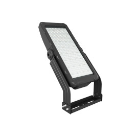 150LM/W 42000LM 280W LED PROJECTOR LIGHT
