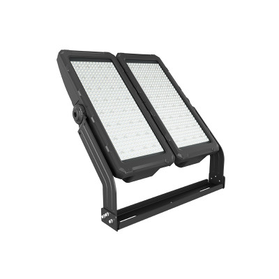 150LM/W 84000LM 560W LED Soccer Field LIGHT
