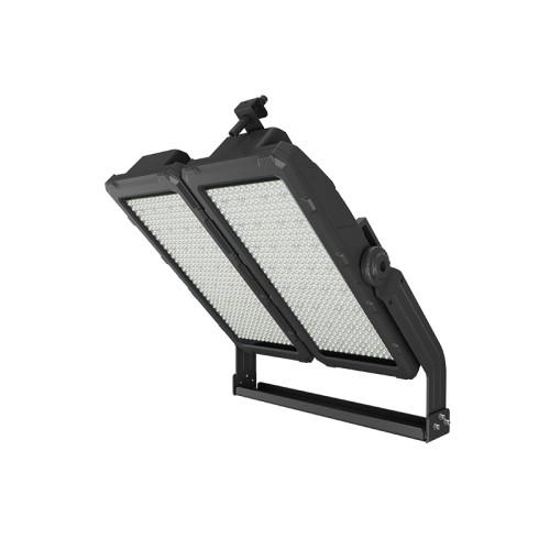 150LM/W 84000LM 560W LED Soccer Field LIGHT