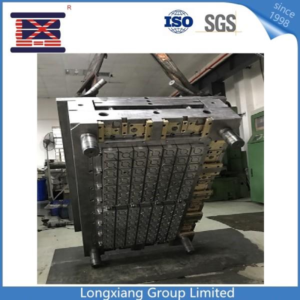 geotextile paving reinforcement grids plastic mold