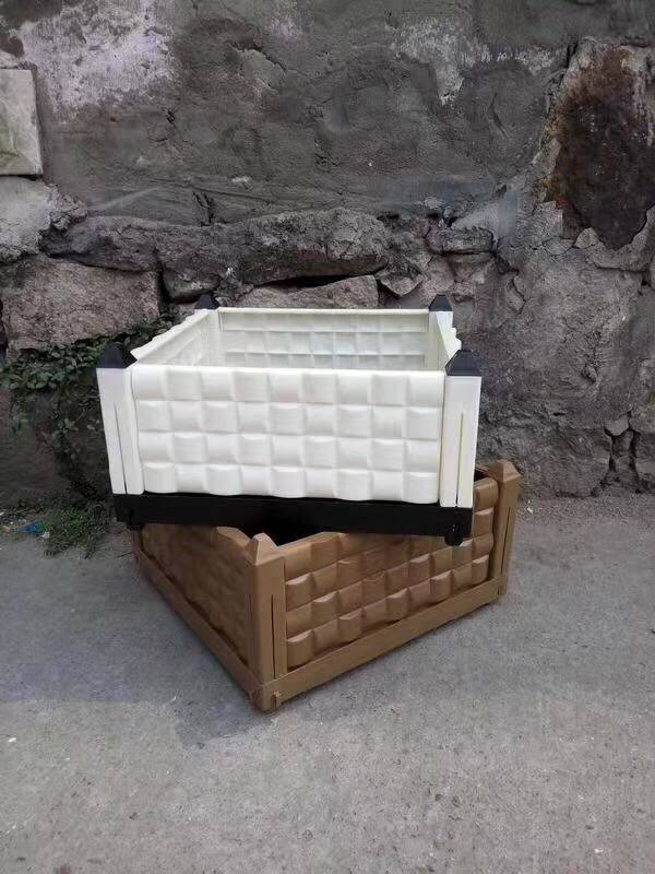 Nice and Durable indoor vegetable planting grow box with Competitive price