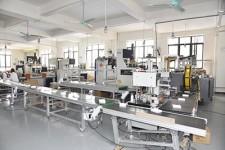 Guangzhou Siwei Packaging Co.,Ltd