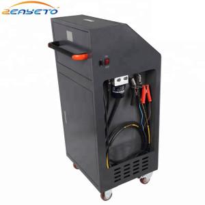 Zeayeto ATF transmisión automática atf máquina de cambio de aceite intercambiador de aceite