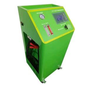 Sistema de transmisión automática del cambio de aceite del kit de la transmisión automática sistema de transmisión automotriz