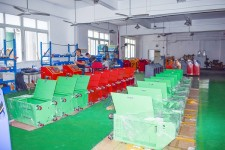 Shenzhen Zeayeto Automotive Technology Co., Ltd.