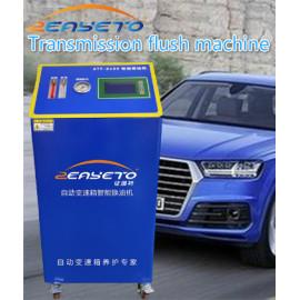 El intercambiador de fluidos de transmisión más barato para cajas de engranajes automotrices para ventas
