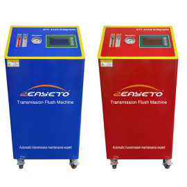 Zeayeto Low Cost For Transmission Fluid Change Machine Atf Changer
