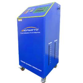 Cheap Transmission Fluid Change flush machine For Cvt Transmission Fluid