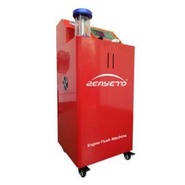 LS-302 Red Automotive Engine Oil Flush Products Best Engine Flush Cleaner Engine Oil Changer