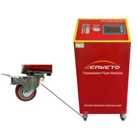 Automatic Transmission Fluid Flush Machine DC 12V Atf Change Machine