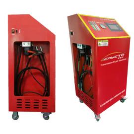 OEM Trans Flush Kit For Automatic Transmission Flush Or Fluid Exchange