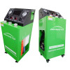 Car Catalytic Converter Engine Carbon Clean Machine Combustion Chamber Cleaning Equipment