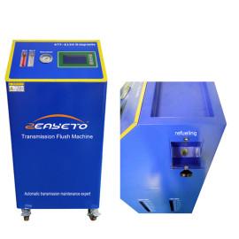 Best Quality For Transmission Fluid Equipment For Oil Change Transmission Flush
