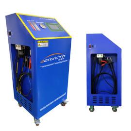 Atf Fluid Exchange Machine With CE Certificate Wynns Transmission Flush Machine