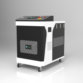 Professional supplier of engine carbon cleaning machine